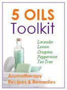 167xNxebook-5-oils-toolkit.jpg.pagespeed.ic.lVCtzTnn_-