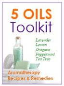 167xNxebook-5-oils-toolkit.jpg.pagespeed.ic.lVCtzTnn_-
