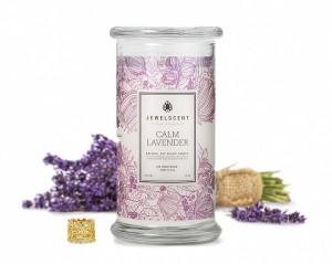 calm_lavender_classic_full_v2_white-660x528