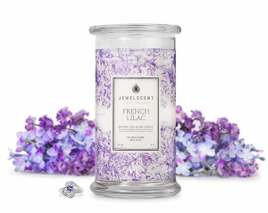 frenchlilac_classic_white-660x528