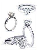 wholesale_jewelry