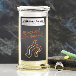 Chalkboard-Bacon_1024x1024