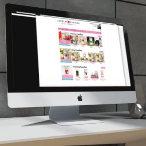 mlm-websiteonlyrepwebsite