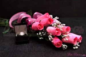 pink-wax-dipped-roses_c65d7de9-1825-4089-ac42-fe8a4811c5c4_1024x1024