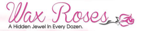 wax_roses_logo_large_large