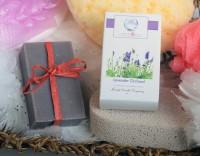 4_lavender_orchard_1024x1024_cc201665-d426-4527-8fbb-76773267c14e_1024x1024