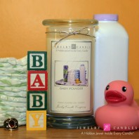 Jewelry Candle baby-powder_241d8b3b-00e1-48fd-b396-f76c5f1f1a64_1024x1024