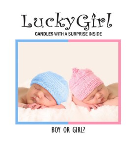 lucky girl genderreveal-candle_large