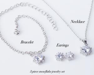 jewelry_grande