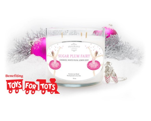 toys_for_tots_sugar_plum_grande