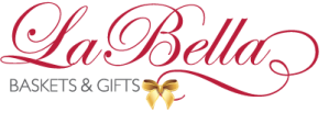 labella-gifts-logo