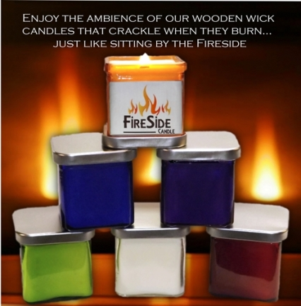 fireside-candle-page-banner