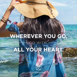 Whereever you go go with all your heart.jpg